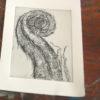 """""""Intaglio 101 - Emily Wilson"""" by Women's Studio Workshop is licensed under CC BY 2.0"""
