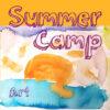 Summer Camp II (2021)